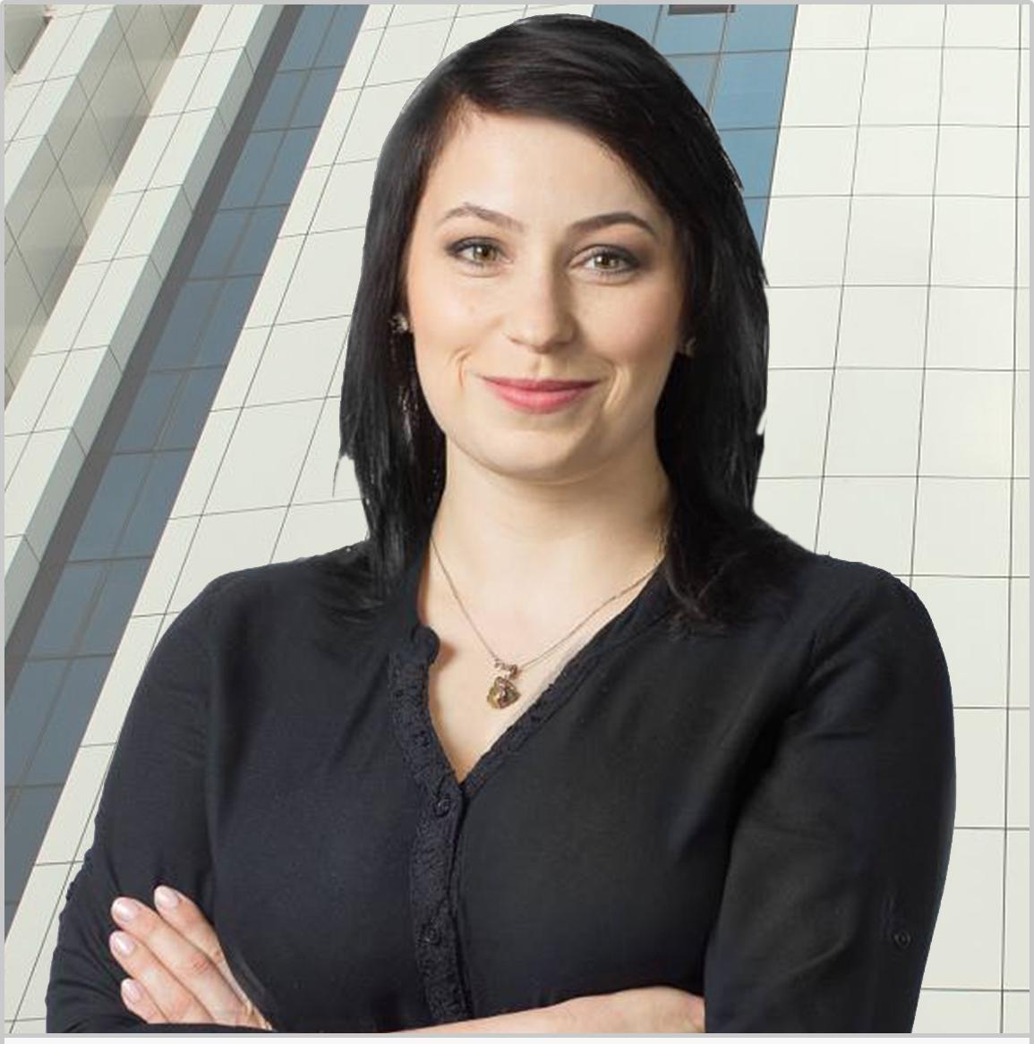 Agnieszka Szarek-Betleja